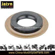 ATV Oil Seal /Gasket Fit for Js250 ATV