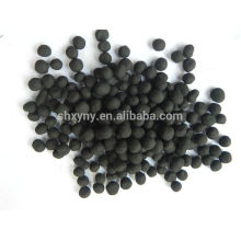 bulk Coal based pellet activated carbon