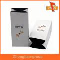 Resistente a la humedad resellable stand up blanco papel kraft personalizado ziplock café bolsas con su diseño