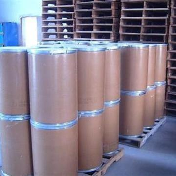10 Years for Regional Specialties Glucosamine Sulfate 2KCl supply to Angola Manufacturer