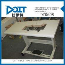 DT0608 mesa de la máquina de coser con ascensor