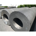 RP HP UHP 700mm Graphite Electrodes for Sell