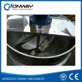Plenum Pulse De-dust Collector-lf Air Flow Treatment