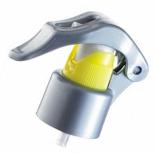 Pulverizador de gatillo barato de fabricación profesional (NTS20)