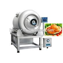Vasque à viande en acier inoxydable de haute qualité 200Liter pour poulet