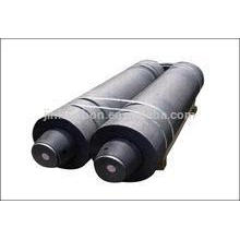 Graphite Electrodes RP,HP,UHP grade for Ladle furnace
