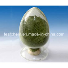 Powder Metallurgy Nio Nickel Oxide