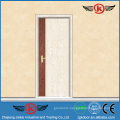 JK-PU9306 Monile Home Fancy Entry Doors
