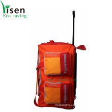 Large Capacity Trolley Bag, Duffle Bag (YSTROB00-013)