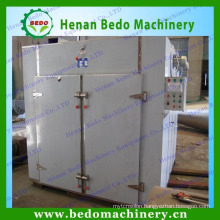 commercial food dryer / cabinet dryer food from China factory