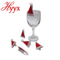 HYYX Large New Product Promotion regalos de navidad decoraciones navideñas alemanas