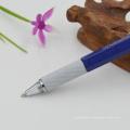 6 в 1 металлической многоцелевой ручке