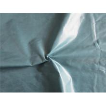 20d tecido de tafetá de nylon para Down Coat (XSN008)
