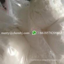 Farmacéutico Nutrientes en polvo Phenibut para reducir la fatiga CAS 1078-21-3