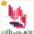 макияж косметический случай карандашами тонкие линии консилер помада пробки