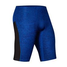 Gym Shorts Half Cotton Pants For Men