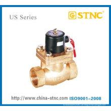 Peças mecânicas e serviços de fabricação >> válvulas
