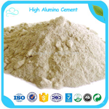 High Temperature Resistance Refractory Castable For Cement Rotary Kiln