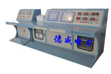 Multifunctions Combined Universal Microcomputer Transformer Test Equipment