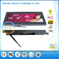 14.9 inch android ad display for lcd advertising