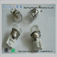 Oven Lamp for Gas Oven and Gas BBQ Grill