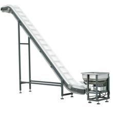 Proveedor profesional de elevador inclinado de alta calidad