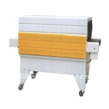BS Series Shrink Packing machine