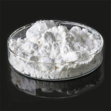 Sulfato de metionina de zinco CAS 56329-42-1