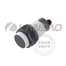 M12 Steckverbinder M30 Optoelektronischer Sensor (PR30S-E2 AC2)