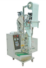 Tp-Pf-V240 Salt and Sugar Automatic Filling Packaging Machine