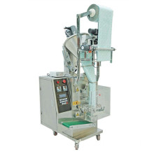 Tp-Pf-V300 Auto Packing Machine Packing for Powder and Small Granules