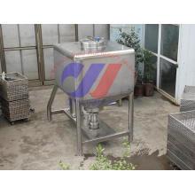 Tanque emulsionante cuadrado del tanque del emulsificación de la cizalla de alta velocidad 1500L