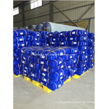 China Finished Tarp Truck Cover