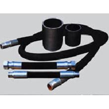 Резиновый шланг для роторного бурения