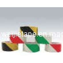 PVC Warning Tape - 27