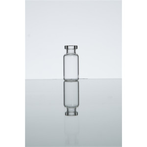 30ml ISO Pharmaceutical Vials type I