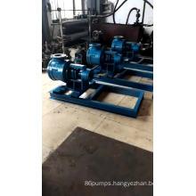 NYP Heavy oil pumpHigh viscosity pump