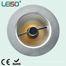 LED Ar70 7W CREE Chips luces de patente 98ra (LS-S607)
