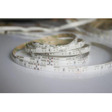 5 M LED SMD335 LED Strip ljus DC12V Led belysning