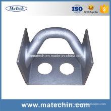 China Gießerei Custom Gute Qualität Präzise Stahl Investition Gießen