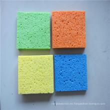 Esponja de celulosa Coloful