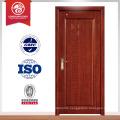 china solid wood door interior wooden room door wood door price for sale