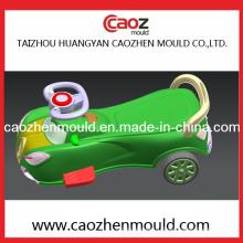 Пластиковые инъекции Baby Auto автомобилей Часть / мотоциклов Mold