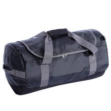 Waterproof Duffle Dry Bag