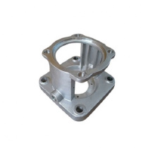 Customized Investment Casting Supplier Precision Metal Casting Products