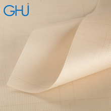 Grilling Sheets PTFE Fabric