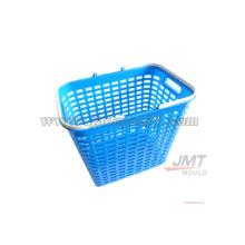 haute qualité des produits ménagers injection caisse moule prix usine