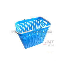 high quality household products injection crate mould factory price
