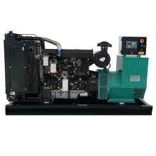 150 kva generator price philippines