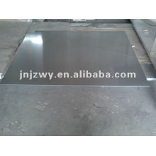 5052 Smooth Aluminum Alloy sheet